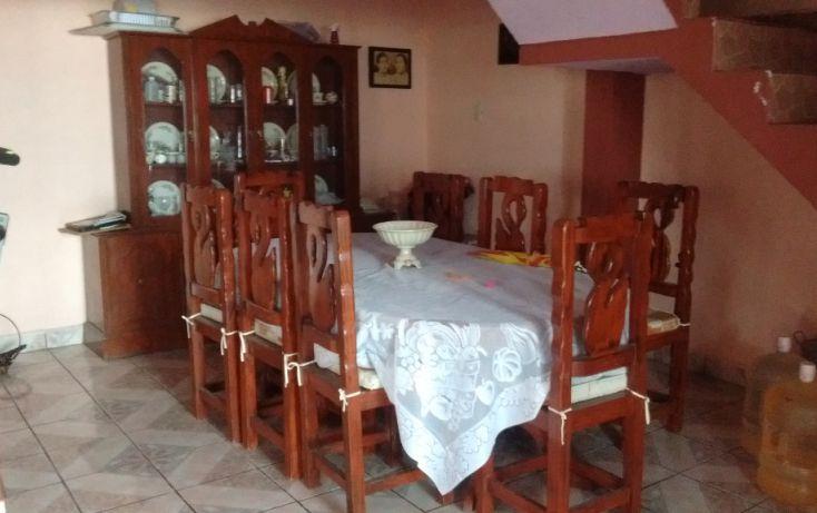Foto de casa en venta en, benito juárez, tultitlán, estado de méxico, 1602160 no 11