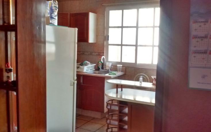 Foto de casa en venta en, benito juárez, tultitlán, estado de méxico, 1602160 no 12