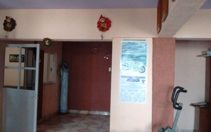 Foto de casa en venta en, benito juárez, tultitlán, estado de méxico, 1602160 no 14