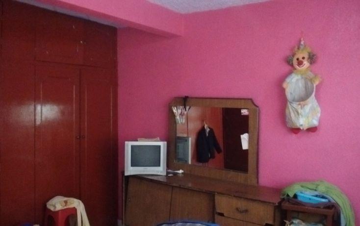 Foto de casa en venta en, benito juárez, tultitlán, estado de méxico, 1602160 no 19