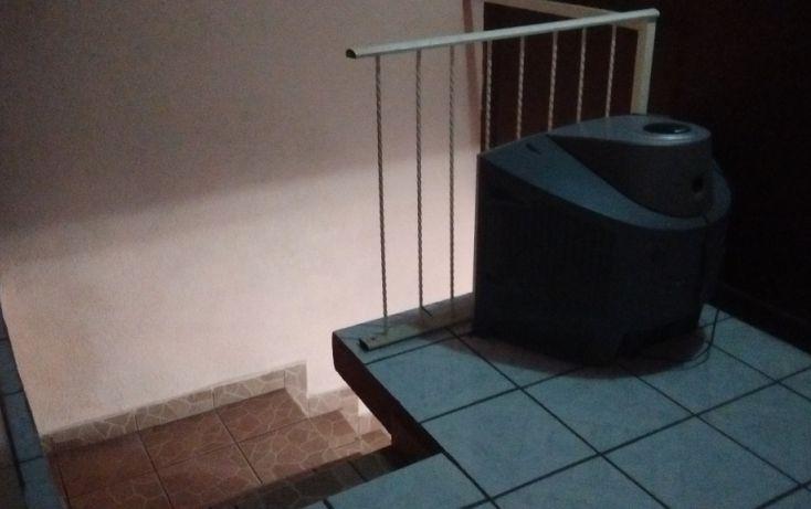 Foto de casa en venta en, benito juárez, tultitlán, estado de méxico, 1602160 no 22