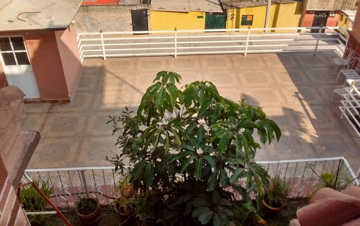 Foto de casa en venta en, benito juárez, tultitlán, estado de méxico, 1602160 no 23