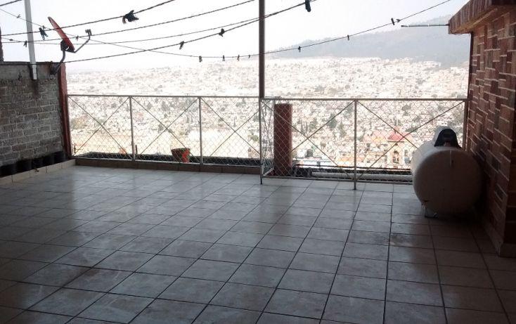 Foto de casa en venta en, benito juárez, tultitlán, estado de méxico, 1602160 no 33