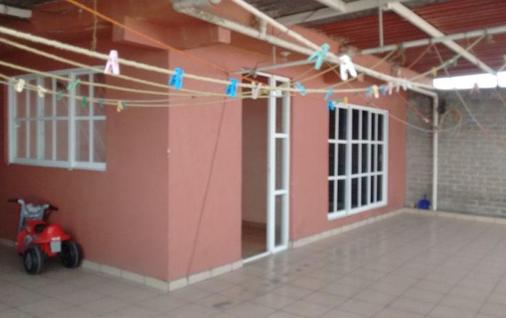 Foto de casa en venta en, benito juárez, tultitlán, estado de méxico, 1602160 no 36