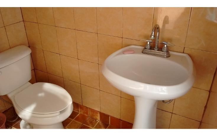 Foto de casa en venta en  , benito ju?rez, tultitl?n, m?xico, 1602160 No. 05