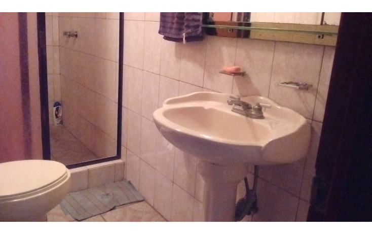 Foto de casa en venta en  , benito ju?rez, tultitl?n, m?xico, 1602160 No. 17