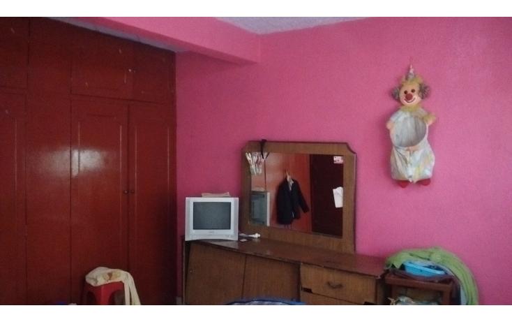 Foto de casa en venta en  , benito ju?rez, tultitl?n, m?xico, 1602160 No. 19