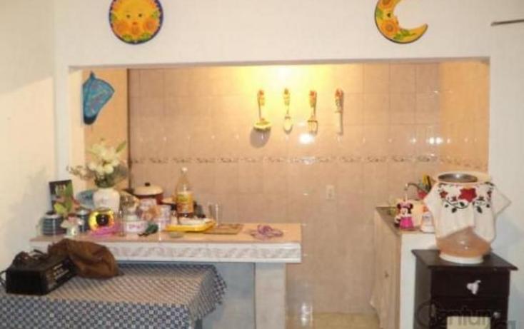 Foto de casa en venta en  , benito ju?rez, tultitl?n, m?xico, 1769100 No. 03