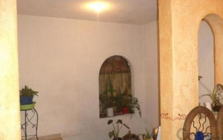 Foto de casa en venta en  , benito ju?rez, tultitl?n, m?xico, 1769100 No. 06