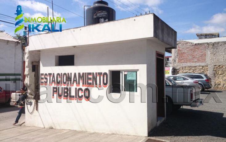 Foto de terreno comercial en venta en benito juarez, túxpam de rodríguez cano centro, tuxpan, veracruz, 1572126 no 07