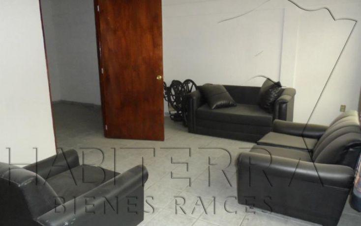 Foto de oficina en renta en, benito juárez, tuxpan, veracruz, 1646984 no 02