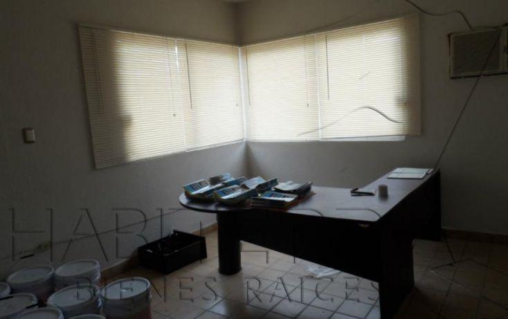 Foto de oficina en renta en, benito juárez, tuxpan, veracruz, 1646984 no 03