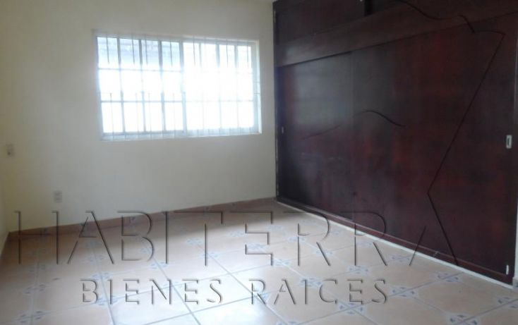 Foto de casa en renta en, benito juárez, tuxpan, veracruz, 1647248 no 04