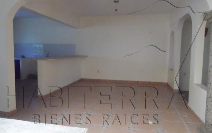 Foto de casa en renta en, benito juárez, tuxpan, veracruz, 1647248 no 05