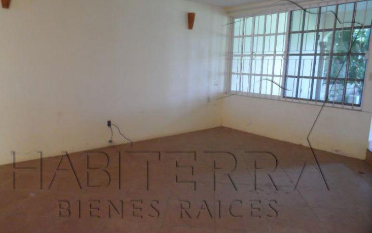 Foto de casa en renta en, benito juárez, tuxpan, veracruz, 1647248 no 06