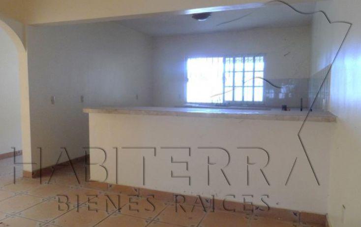Foto de casa en renta en, benito juárez, tuxpan, veracruz, 1647248 no 08