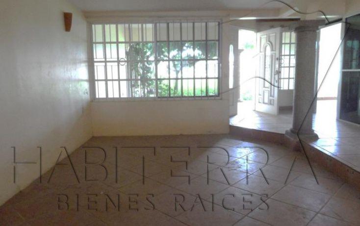 Foto de casa en renta en, benito juárez, tuxpan, veracruz, 1647248 no 10