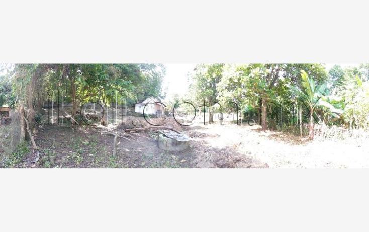 Foto de terreno habitacional en venta en orizaba , benito juárez, tuxpan, veracruz de ignacio de la llave, 2676981 No. 17