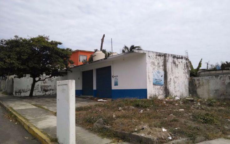 Foto de terreno comercial en venta en, benito juárez, veracruz, veracruz, 1289297 no 01