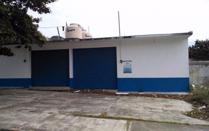 Foto de terreno comercial en venta en, benito juárez, veracruz, veracruz, 1289297 no 02