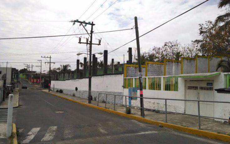 Foto de terreno comercial en venta en, benito juárez, veracruz, veracruz, 1289297 no 03