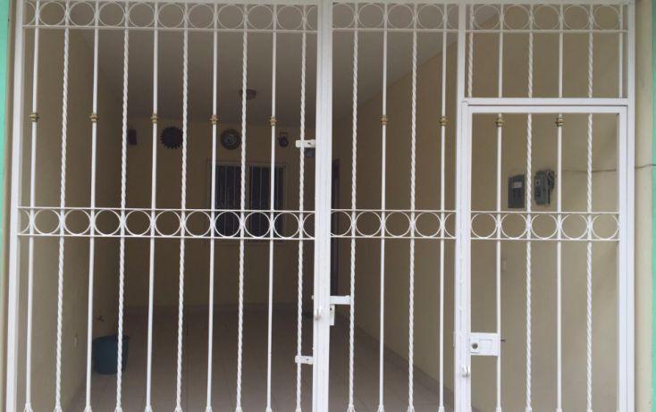 Foto de casa en venta en, benito juárez, xalapa, veracruz, 1786620 no 02