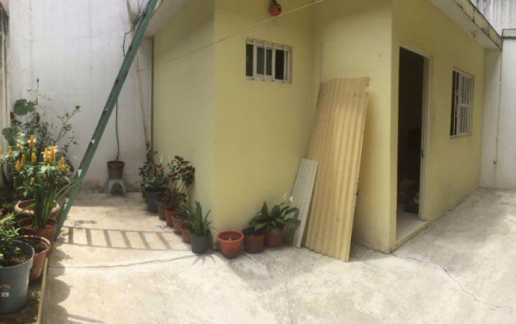 Foto de casa en venta en, benito juárez, xalapa, veracruz, 1786620 no 13