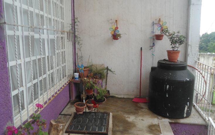 Foto de casa en venta en, benito juárez, xalapa, veracruz, 1977440 no 07