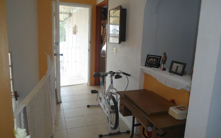 Foto de casa en venta en, benito juárez, xalapa, veracruz, 1977440 no 14