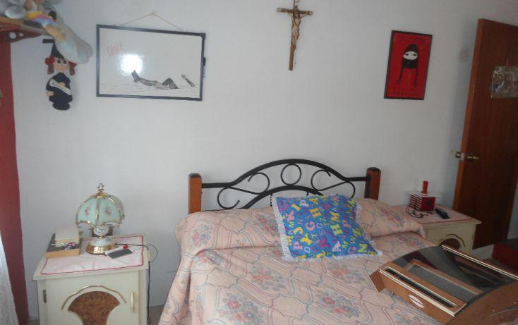 Foto de casa en venta en, benito juárez, xalapa, veracruz, 1977440 no 15