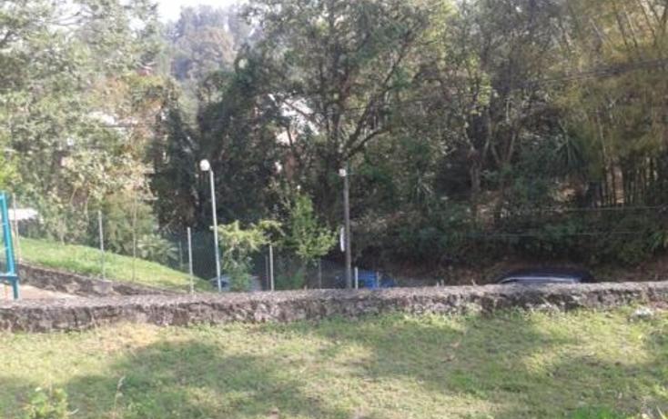 Foto de terreno habitacional en venta en  , benito juárez, xalapa, veracruz de ignacio de la llave, 1115367 No. 02