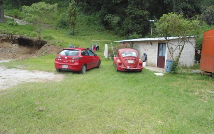 Foto de terreno comercial en renta en  , benito juárez, xalapa, veracruz de ignacio de la llave, 1297209 No. 03