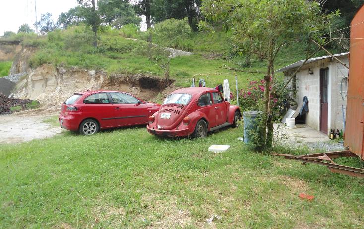 Foto de terreno comercial en renta en  , benito juárez, xalapa, veracruz de ignacio de la llave, 1297209 No. 04