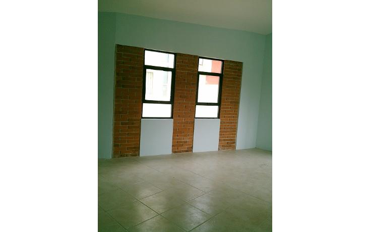 Foto de casa en venta en  , benito juárez, xalapa, veracruz de ignacio de la llave, 1394361 No. 02