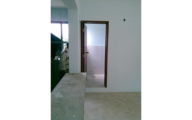 Foto de casa en venta en  , benito juárez, xalapa, veracruz de ignacio de la llave, 1394361 No. 04
