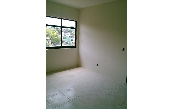 Foto de casa en venta en  , benito juárez, xalapa, veracruz de ignacio de la llave, 1394361 No. 05