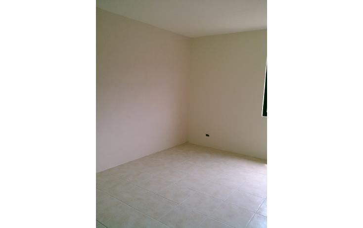 Foto de casa en venta en  , benito juárez, xalapa, veracruz de ignacio de la llave, 1394361 No. 06