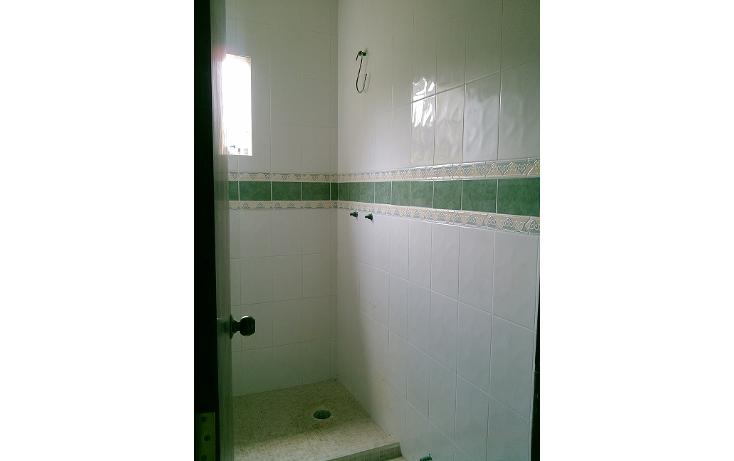 Foto de casa en venta en  , benito juárez, xalapa, veracruz de ignacio de la llave, 1394361 No. 07