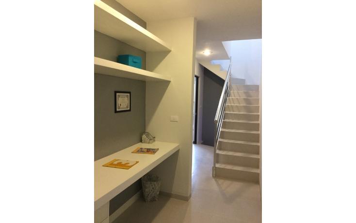 Foto de casa en venta en  , benito juárez, xalapa, veracruz de ignacio de la llave, 1609429 No. 05
