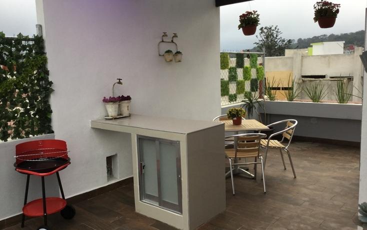 Foto de casa en venta en  , benito juárez, xalapa, veracruz de ignacio de la llave, 1609429 No. 06