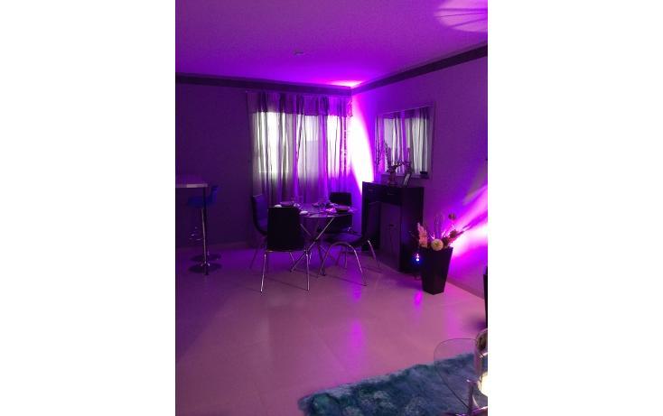 Foto de casa en venta en  , benito juárez, xalapa, veracruz de ignacio de la llave, 1609429 No. 08
