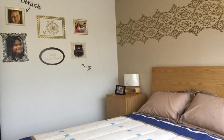 Foto de casa en venta en  , benito juárez, xalapa, veracruz de ignacio de la llave, 1609429 No. 09