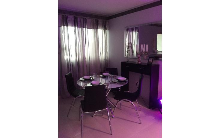 Foto de casa en venta en  , benito juárez, xalapa, veracruz de ignacio de la llave, 1609429 No. 10