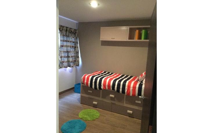 Foto de casa en venta en  , benito juárez, xalapa, veracruz de ignacio de la llave, 1609429 No. 11