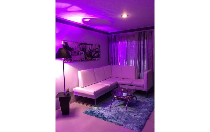 Foto de casa en venta en  , benito juárez, xalapa, veracruz de ignacio de la llave, 1609429 No. 12