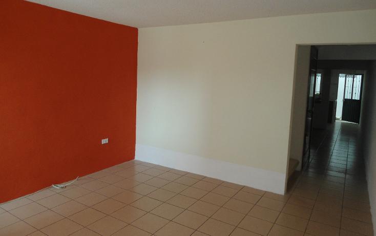 Foto de casa en venta en  , benito juárez, xalapa, veracruz de ignacio de la llave, 1691006 No. 02