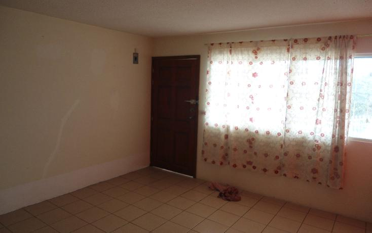 Foto de casa en venta en  , benito juárez, xalapa, veracruz de ignacio de la llave, 1691006 No. 03