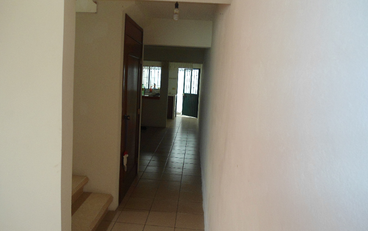 Foto de casa en venta en  , benito juárez, xalapa, veracruz de ignacio de la llave, 1691006 No. 04