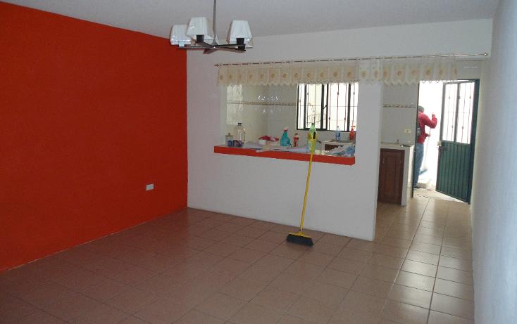 Foto de casa en venta en  , benito juárez, xalapa, veracruz de ignacio de la llave, 1691006 No. 06