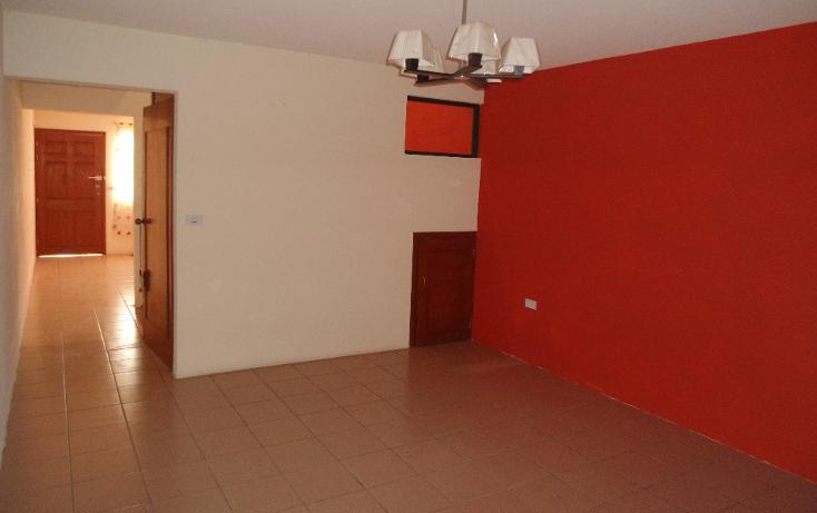 Foto de casa en venta en  , benito juárez, xalapa, veracruz de ignacio de la llave, 1691006 No. 07
